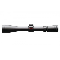 Прицел Redfield Revolution 3-9x40mm Matte Accu-Range