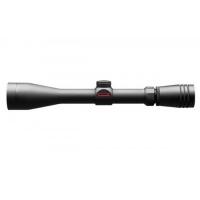 Прицел Redfield Revolution 3-9x40mm Matte Accu-Range