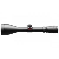 Прицел Redfield Revolution 3-9x50mm Matte 4-Plex