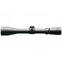 Прицел Redfield Revolution 4-12x40mm Matte Accu-Range