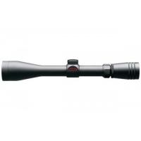 Прицел Redfield Revolution 4-12x40mm Matte Accu-Range