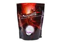 Шары 6мм Rockets Professional 0,28g 1кг