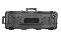 Кейс для оружия Specna Arms Gun Case 106cm Black