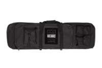Чехол Specna Arms Gun Bag V1 98 cm Black