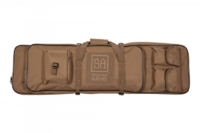 Чехол Specna Arms Gun Bag V1 98 cm Tan