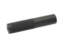 Глушитель Well Mac-11 Black