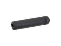Глушитель CYMA 145X30MM - BLACK