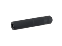 Глушитель CYMA 155X30MM - BLACK