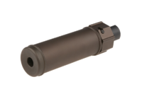 Глушитель Nuprol Bocca series suppressor,Boa model short - Bronze