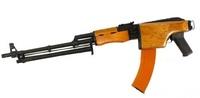 Пулемет CYMA RPK 74 C
