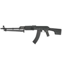 Пулемет CYMA РПК-74М CM.052А