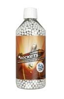 Шары 6мм Rockets 0,25g 3000шт.
