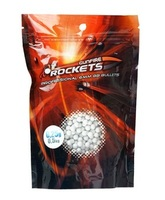 Шары 6мм Rockets Professional 0,25g 0,5кг