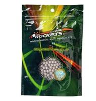 Шары 6мм Rockets Professional BIO 0,25g 1000шт.