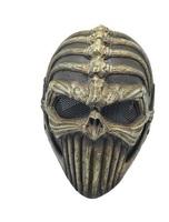 Маска FMA ST Mask