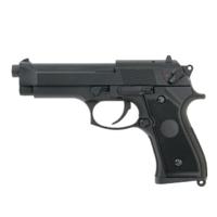 Пистолет Cyma Beretta M92F/M9 CM.126 AEP