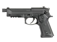 Пистолет Cyma Beretta M93 Mosfet Edition CM.132S AEP