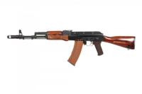 20967 Штурмовая винтовка E&L ELAK74N Essential Carbine