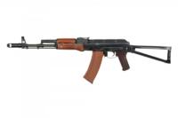 20964 Штурмовая винтовка E&L ELAKS74N Essential Carbine