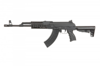 20344 Штурмовая винтовка Jing Gong АК 6840C Black