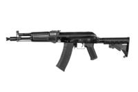 Штурмовая винтовка Specna Arms AK-105 SA-J10 Edge Black