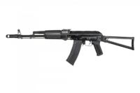 Штурмовая винтовка Specna Arms АК-74 SA-J03 Edge Black