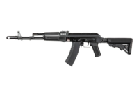 Штурмовая винтовка Specna Arms АК-74 SA-J05 Edge Black
