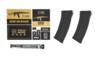 Specna Arms, Штурмовая винтовка Specna Arms АК-74 SA-J05 Edge Black