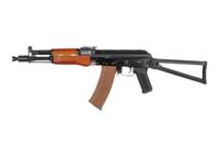 Штурмовая винтовка Specna Arms AK-105 SA-J08 Edge