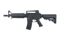 Specna Arms, Штурмовая винтовка Specna Arms RRA SA-C02 CORE M4 CQB Black