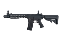 Specna Arms, Штурмовая винтовка Specna Arms RRA SA-C07 CORE M4 black