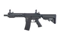Штурмовая винтовка Specna Arms RRA SA-C08 CORE M4 black