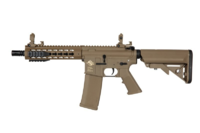 Штурмовая винтовка Specna Arms RRA SA-C08 CORE M4 Full-Tan