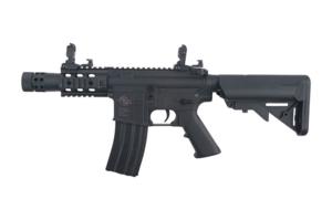 Specna Arms, Штурмовая винтовка Specna Arms SA-C10 CORE M4 Black