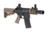 Specna Arms, Штурмовая винтовка Specna Arms SA-C10 CORE M4 Half-Tan