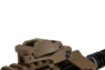 Specna Arms, Штурмовая винтовка Specna Arms M4 RRA SA-C13 Core Full-Tan
