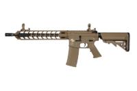 Штурмовая винтовка Specna Arms M4 RRA SA-C13 Core Full-Tan