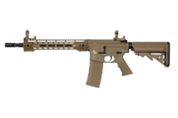 Штурмовая винтовка Specna Arms M4 RRA SA-C14 Core Full-Tan