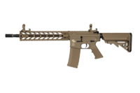 Штурмовая винтовка Specna Arms M4 RRA SA-C15 Core Full-Tan