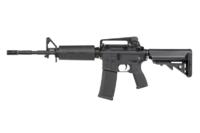 Штурмовая винтовка Specna Arms RRA SA-E01 EDGE M4 Black