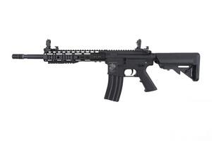 Specna Arms, Штурмовая винтовка Specna Arms SA-C09 CORE M4