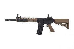 Specna Arms, Штурмовая винтовка Specna Arms SA-C09 CORE M4 Half-Tan