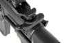 Specna Arms, Штурмовая винтовка Specna Arms SA-C12 CORE M4 PDW black
