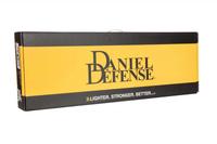 Штурмовая винтовка Specna Arms M4 RRA SA-C19 Core Black