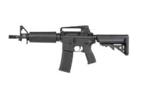 Штурмовая винтовка Specna Arms M4 SA-E02 EDGE™ RRA Carbine Replica - black