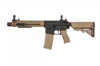 Штурмовая винтовка Specna Arms RRA Edge 2.0 SA-E07 Half-Tan