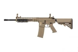 Specna Arms, Штурмовая винтовка Specna Arms SA-C09 CORE M4 Full-Tan
