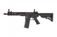 Штурмовая винтовка Specna Arms SA-C23 CORE Mosfet X-ASR Black