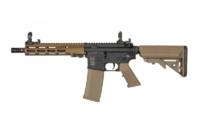 Штурмовая винтовка Specna Arms SA-C23 CORE Mosfet X-ASR Chaos Bronze