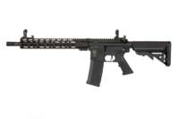 Штурмовая винтовка Specna Arms SA-C24 CORE Mosfet X-ASR Black